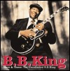 B.B. King - Here and There: The Uncollected B.B. King